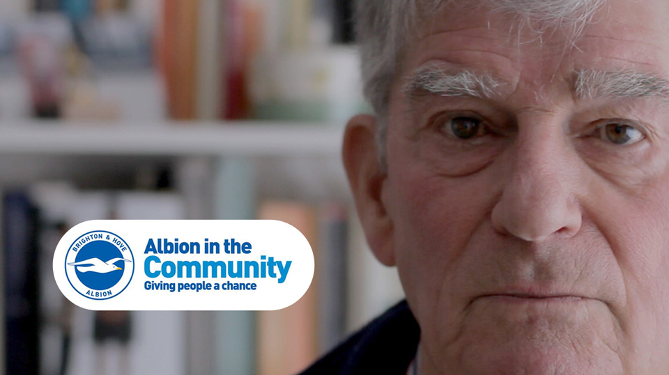 AITC Cancer Awareness documentary